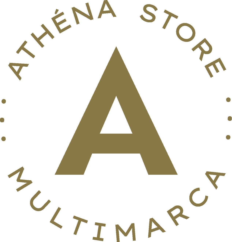 ATHÉNA store